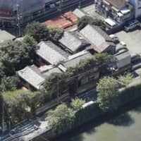 Tokyo man gets 11 years for bogus land sale to major home builder