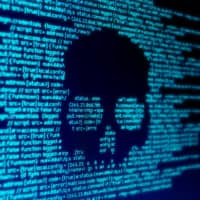 A 'new normal' in cyberwar should scare us to action