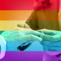 Fighting for the right to recognize same-sex marriage in Japan