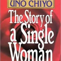 'The Story of a Single Woman,' by Chiyo Uno |