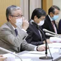 Guidelines for new prenatal tests in Japan revised to expand availability