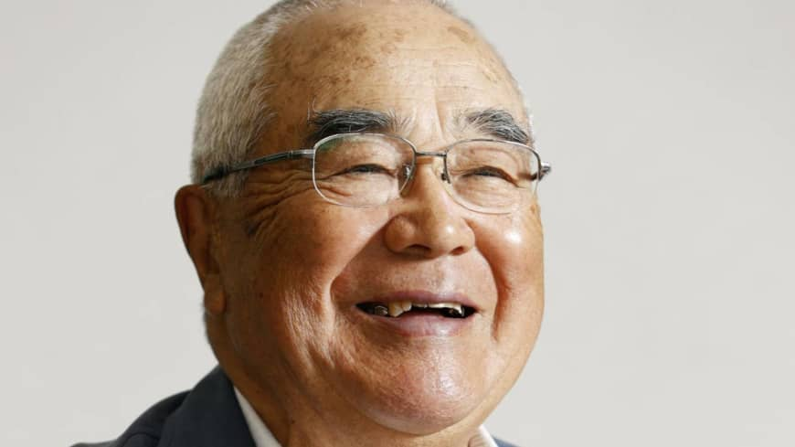 Ainu still battling poverty and barriers to education, representative says