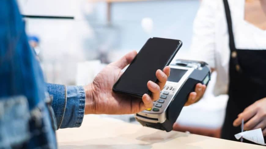 Cashless payments make up record 26.8% in Japan in 2019