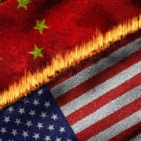 Confrontational approach to China: Emotionally satisfying, strategically shortsighted