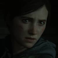 Ellie descends further into darkness in The Last of Us Part II