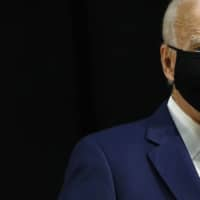On foreign policy, Biden is worse than Trump