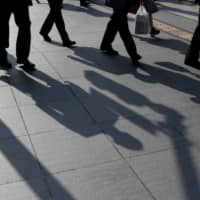 OECD-wide jobless rate projected to reach 12.6% if pandemic resurges