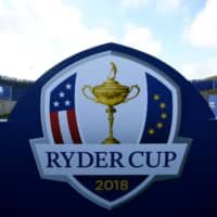 Ryder Cup postponed to 2021 per report