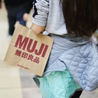 Muji U.S.A. files for bankruptcy, citing pandemic shutdowns