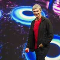 'Our search results are the best we know how to produce. They are unbiased and objective,' Google co-founder Larry Page wrote when the company went public in 2004.   BLOOMBERG