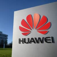 Huawei faces ban from U.K. 5G networks by 2027 in crackdown plan