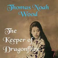 'The Keeper of the Dragonflies': The essence of cross-cultural relationships, warts and all