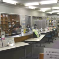 Multicultural advice center in Sendai busy with inquiries