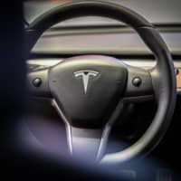 The global frenzy for electric vehicles that has seen Tesla Inc.'s stock surge threefold is now juicing the shares of South Korea's LG Chem Ltd., which has become the world's biggest maker of electric vehicle batteries.   BLOOMBERG