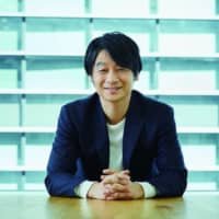 Susumu Satani, CEO of consulting firm Prored Partners Co.