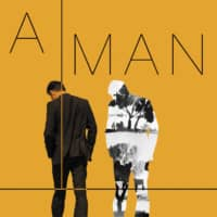 'A Man' looks beyond a stolen name and identity