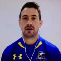 Scottish scrumhalf Greig Laidlaw looking forward to challenge of playing in Japan