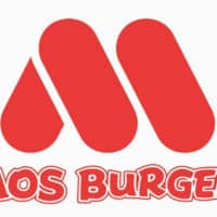 The operator of Mos Burger will test a new system in which people with disabilities serve customers using remotely controlled robots. | KYODO