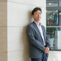Kwon Dong-hyok | BLOOMBERG