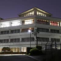 Japan to include anti-virus steps in revised nursing care guidelines
