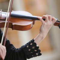 Online music college to open in Japan amid pandemic
