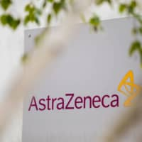 AstraZeneca PLC agreed to pay as much as $6 billion to buy into Daiichi Sankyo Co.'s promising medicine for lung and breast cancer. | BLOOMBERG