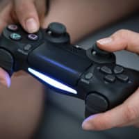 Video games becoming a new frontier in digital rights