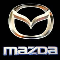 Mazda expects a net loss of ¥90 billion for the year through next March because of the pandemic. | GETTY IMAGES
