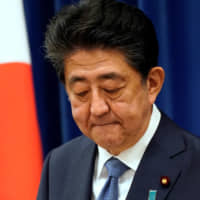 [Rebroadcast] What's the secret to Shinzo Abe's longevity?