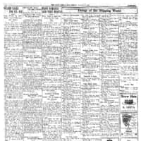 1920   THE JAPAN TIMES