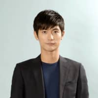 Center of attention: Some media outlets in Japan have come under criticism for the way they covered Haruma Miura's death on July 18. | KYODO
