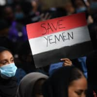 Peace at last for Yemen?