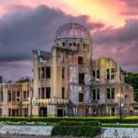 Is time running out to preserve Japan's A-bomb legacy?
