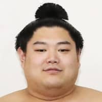 Abi asks to retire from sumo after violating coronavirus rules