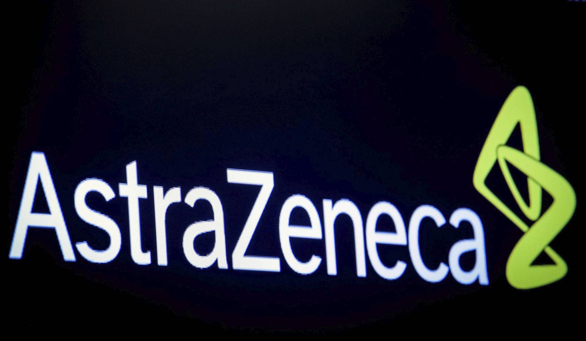 The government is expected to reach a deal soon with AstraZeneca PLC to secure over 100 million doses of a novel coronavirus vaccine being developed with the University of Oxford. | REUTERS / VIA KYODO