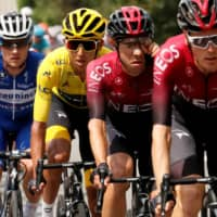 Tour de France 2021 to begin in Brittany after Denmark postponement