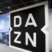 DAZN targets $1 billion in new funds as sports streamer rebounds