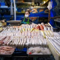 China's sudden and massive push to curb the problem of discarded leftovers — known as the 'Clean Plates Campaign' — has puzzled experts who keep a close watch on the world's biggest consumer of everything from grains to meat. | REUTERS