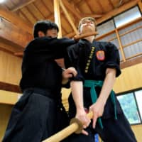 After breaking into Japan ninja museum, thieves make off with safe full of cash