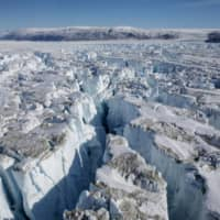 The European Commission is expected to propose a tougher climate goal for 2030 next week. | REUTERS
