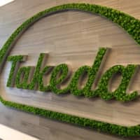 Takeda Pharmaceutical Co. has agreed to sell its consumer health care business for ¥242 billion to Blackstone Group Inc. | REUTERS