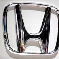 Honda Motor units to pay $85 million to settle U.S. states' probe over Takata air bags