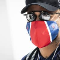 Neymar and Nike part ways after 15 years