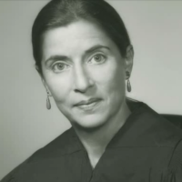 [VIDEO] The radical project of Ruth Bader Ginsburg