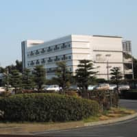 Japan looks to AI as coronavirus challenges quality control mantra