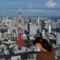 Efforts to decentralize Japan have a long history