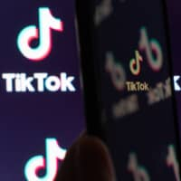 SoftBank reportedly considering bid for TikTok in India
