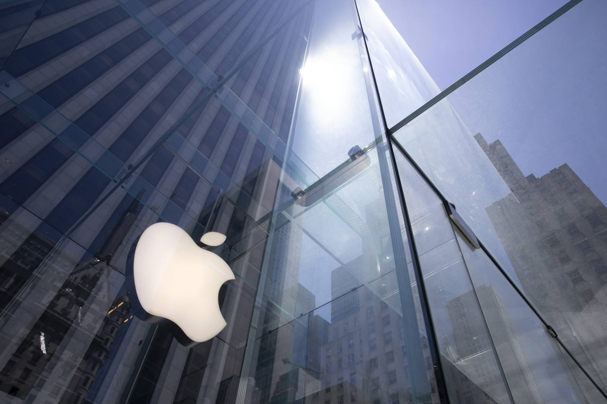 Apple's iPhone is a huge revenue driver for game creators in Japan, including established names like Square Enix Holdings Co., which gets 40 percent of its group revenue from smartphone games, and Bandai Namco Holdings Inc. | AP