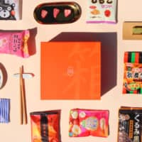 Seasons of snacks: Bokksu's mission is to 'connect people and sustain culture through food and media.' | COURTESY OF BOKKSU