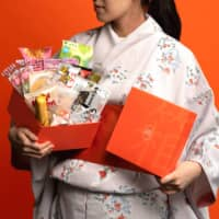 Four subscription boxes that bring a taste of Japan to your door